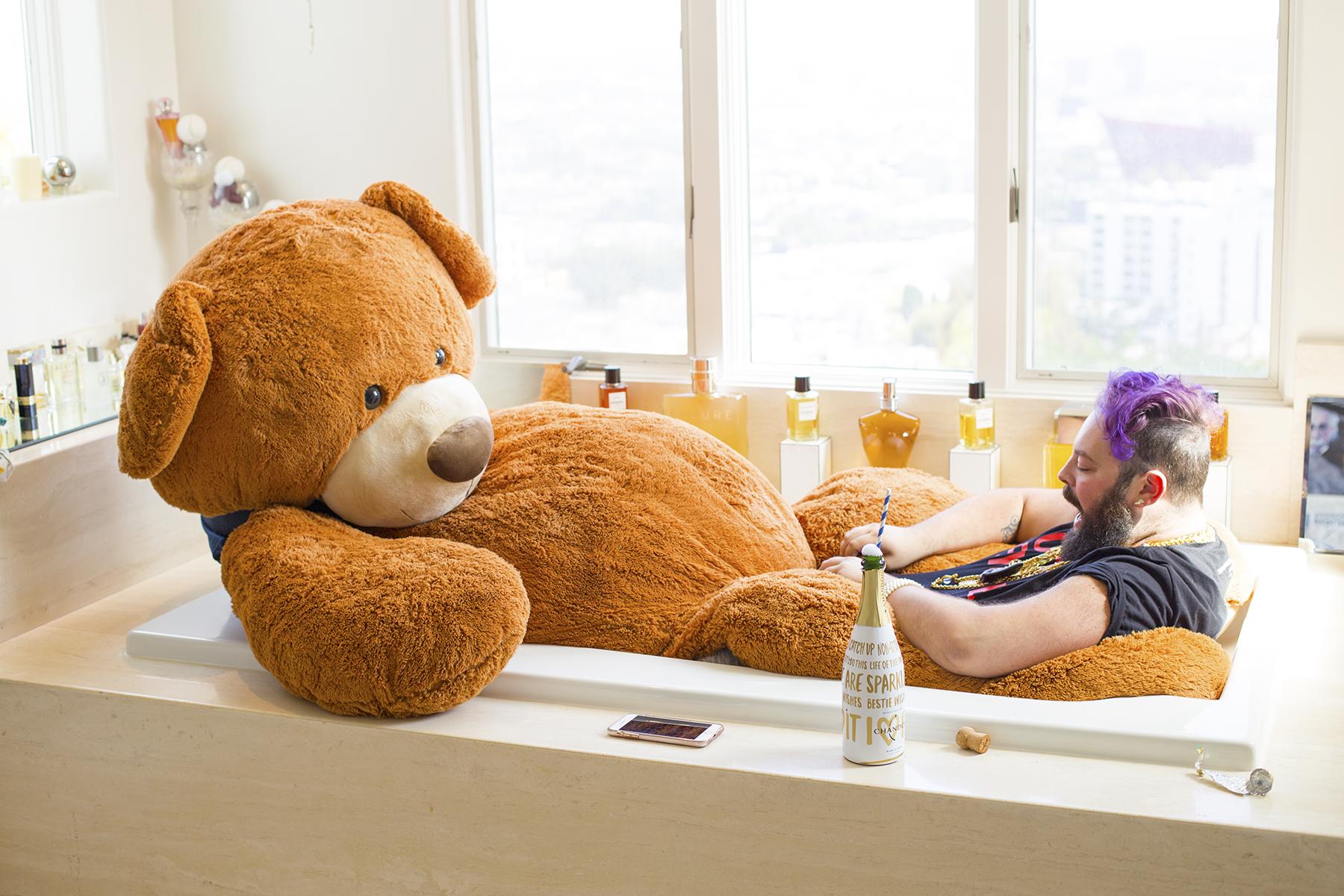 troy and teddy .jpg