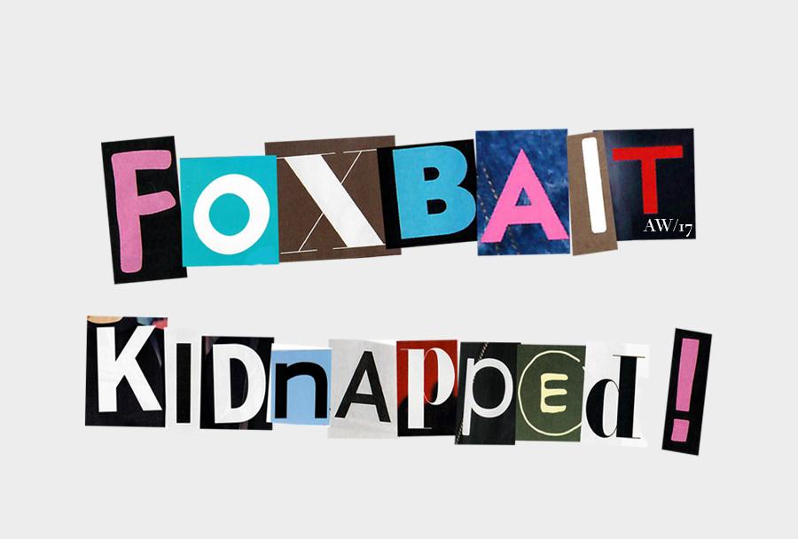 kidnap blog.jpg