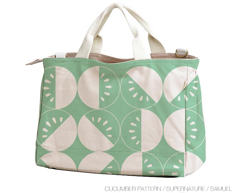 MY PATTERNS BAG 3 4.jpg