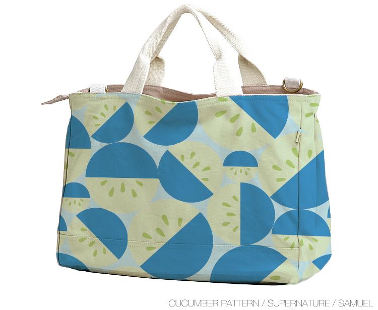 MY PATTERNS BAG 3 7.jpg