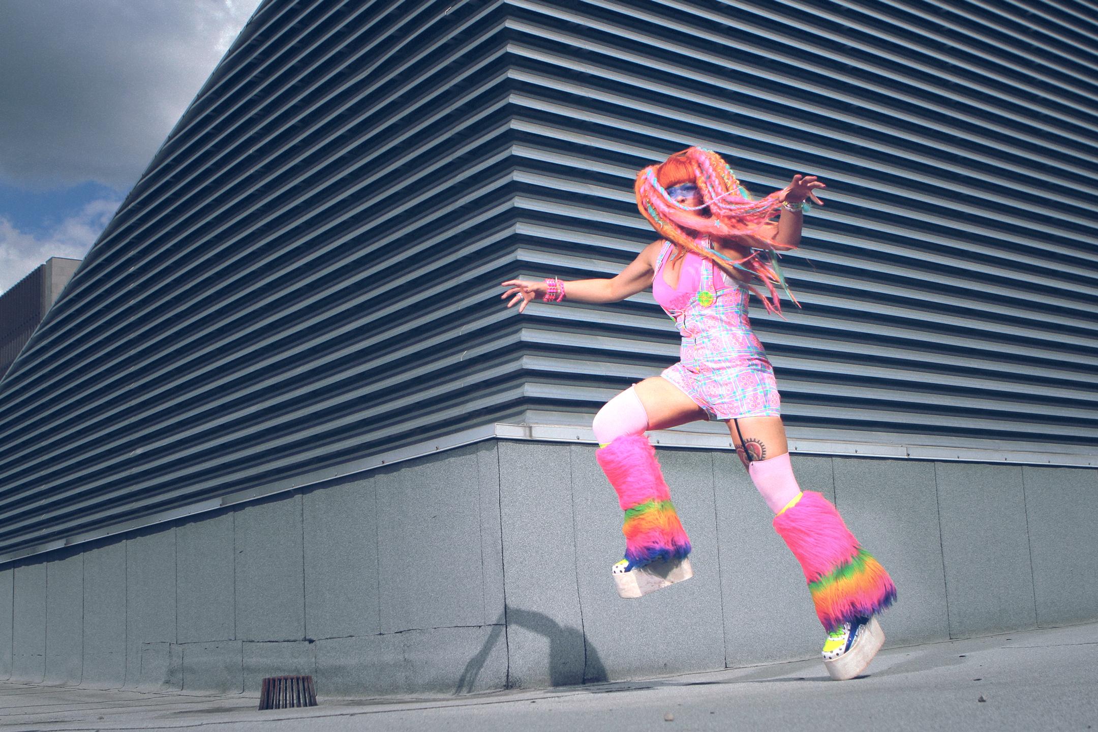Reiko-Editorial-Look-facebook.jpg