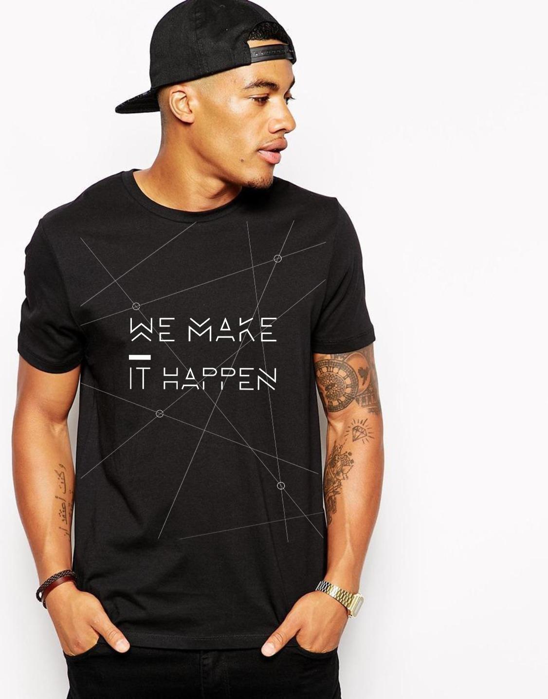 T shirt front mockup.jpg