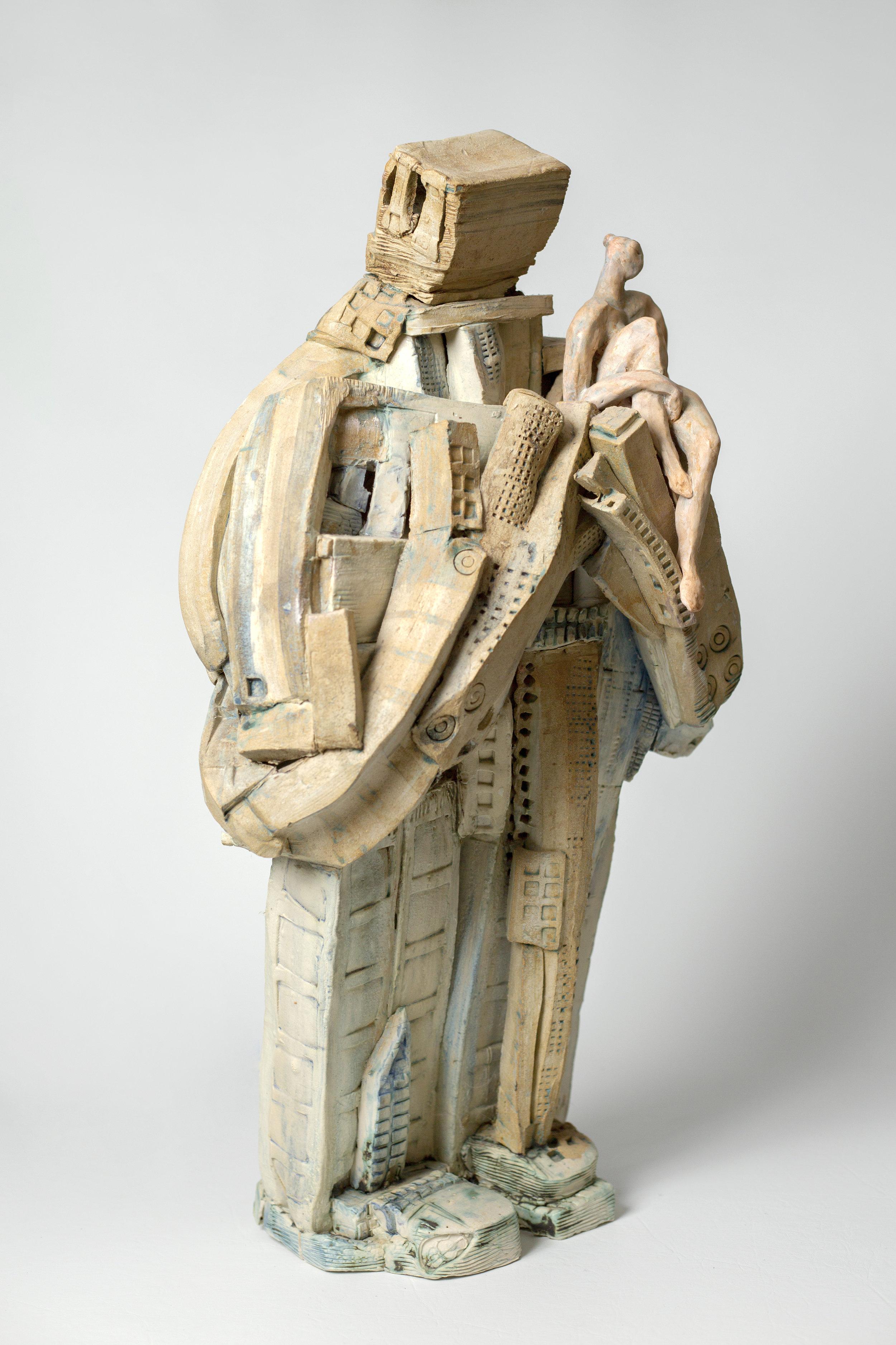 ArtPiece Statue.jpg