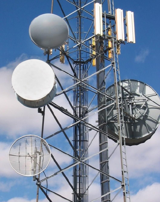 telecommunication B.jpg