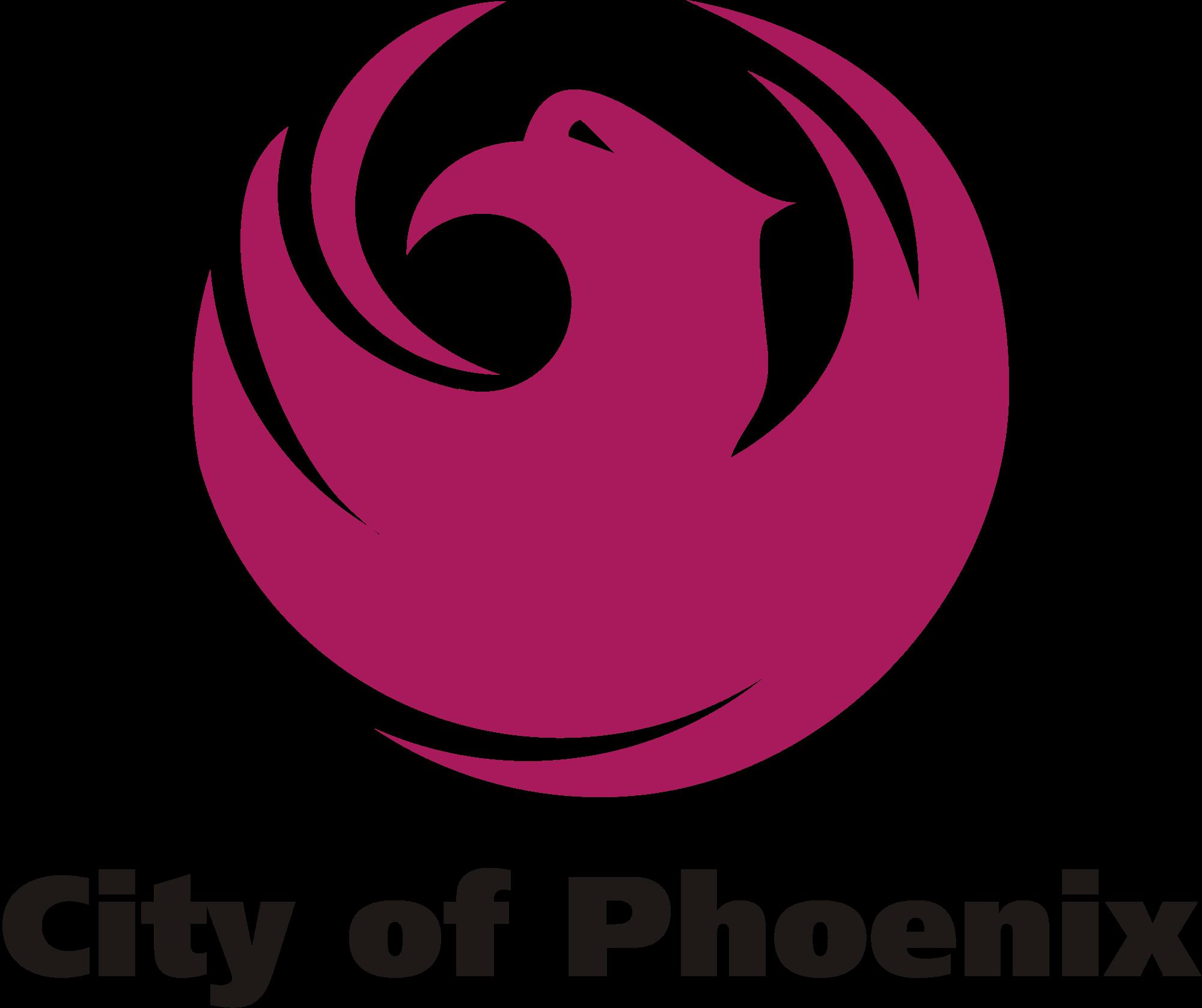City of Phoenix.png