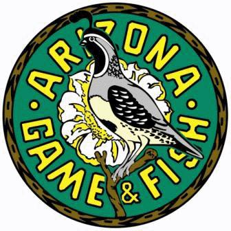 Arizona Gamen and Fish Department, AGFD