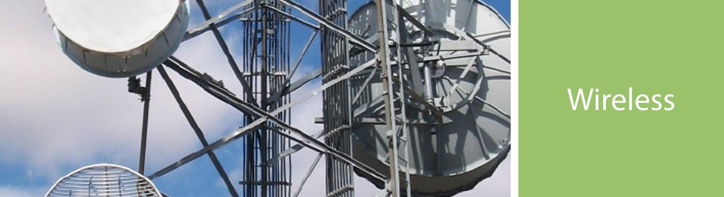 Wireless Website JPEG.jpg
