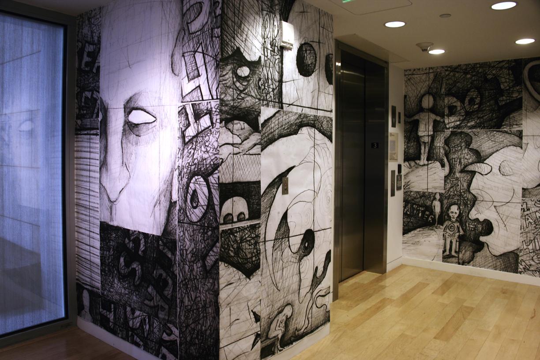 Mural_01.jpg