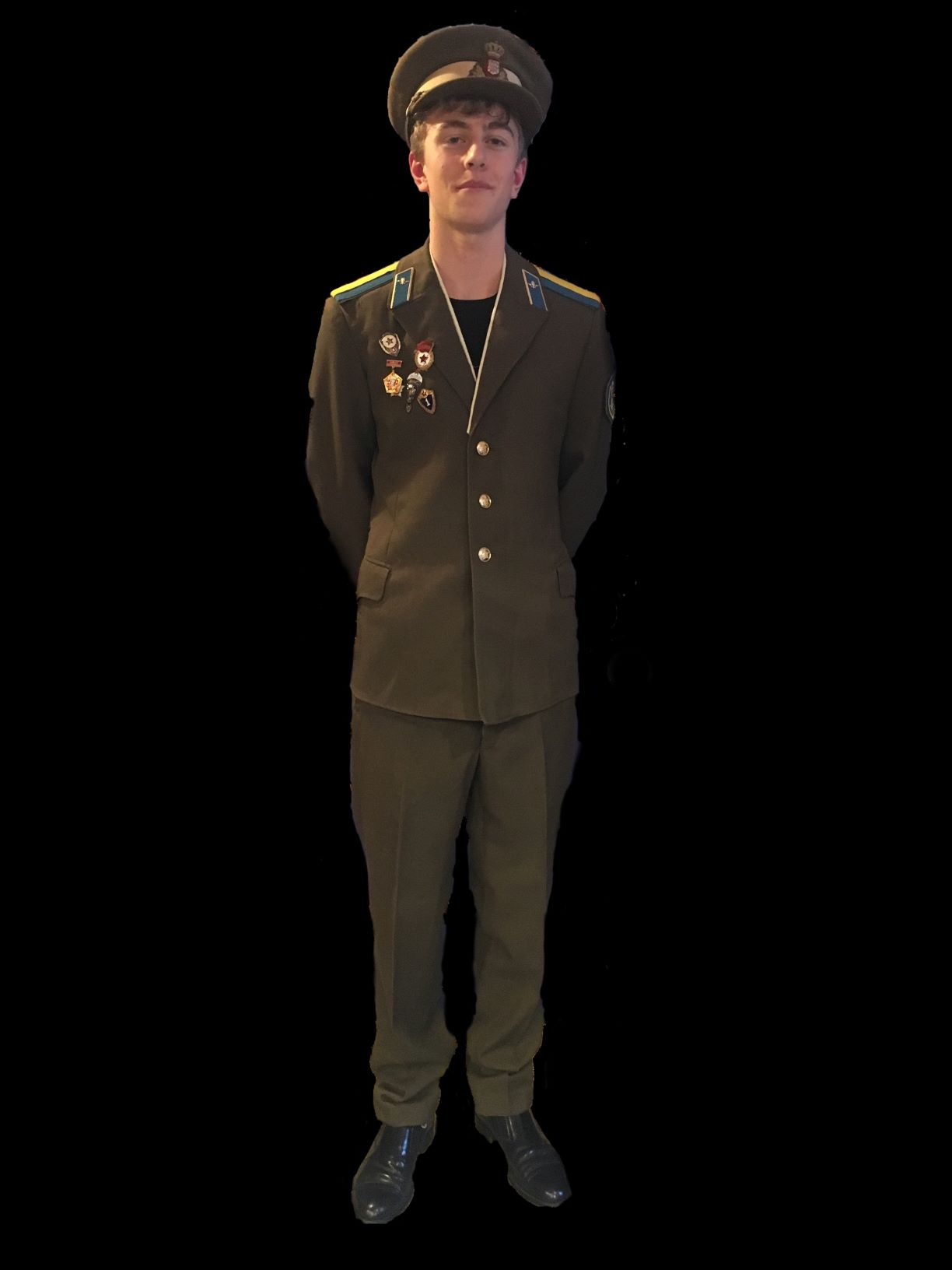 Uniform_grøn.JPG
