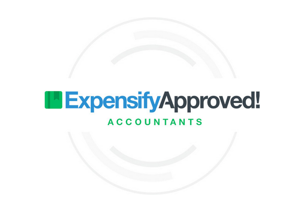 ExpensifyApproved!.png