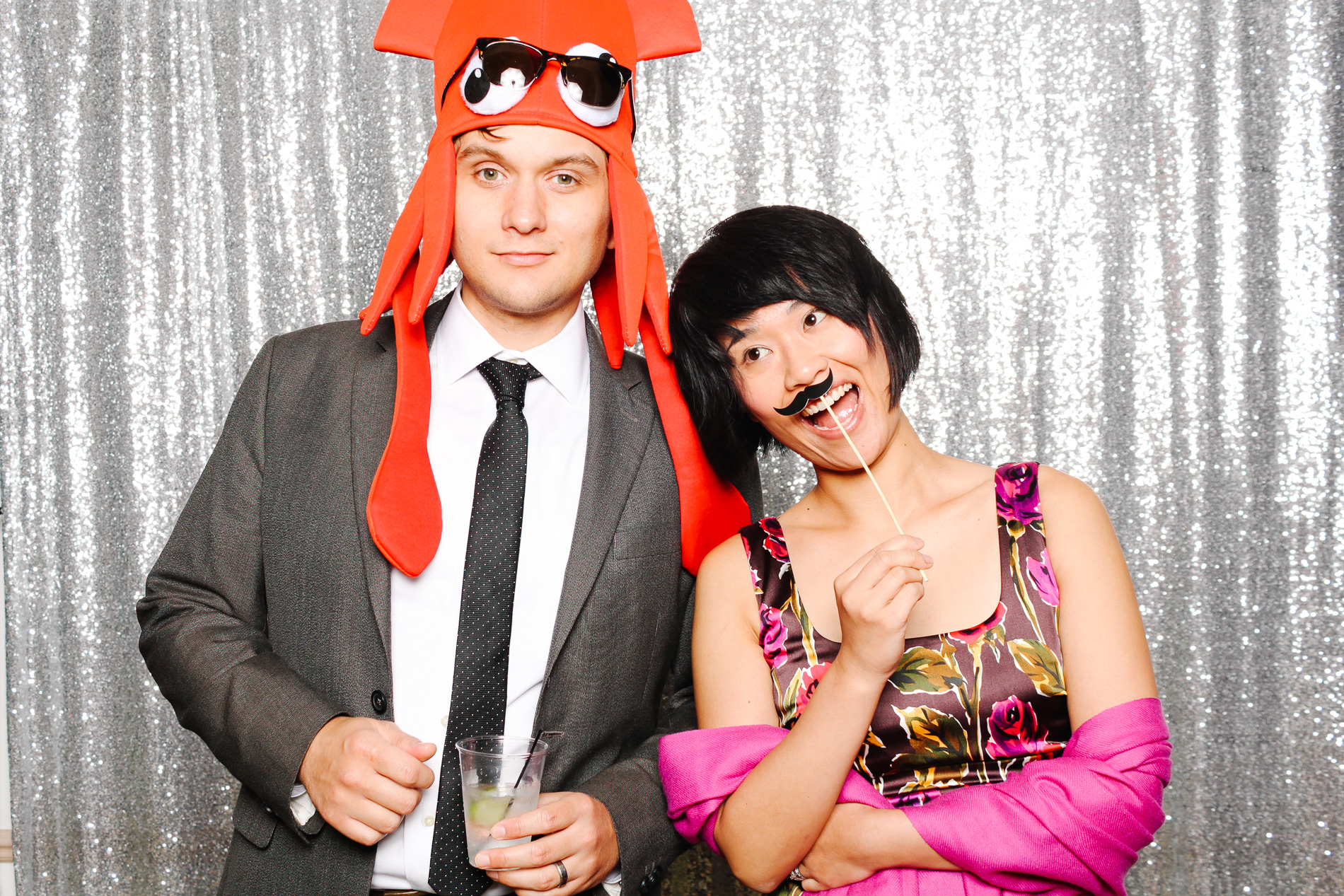 grin-and-bear-booth-photobooth-182446.jpg