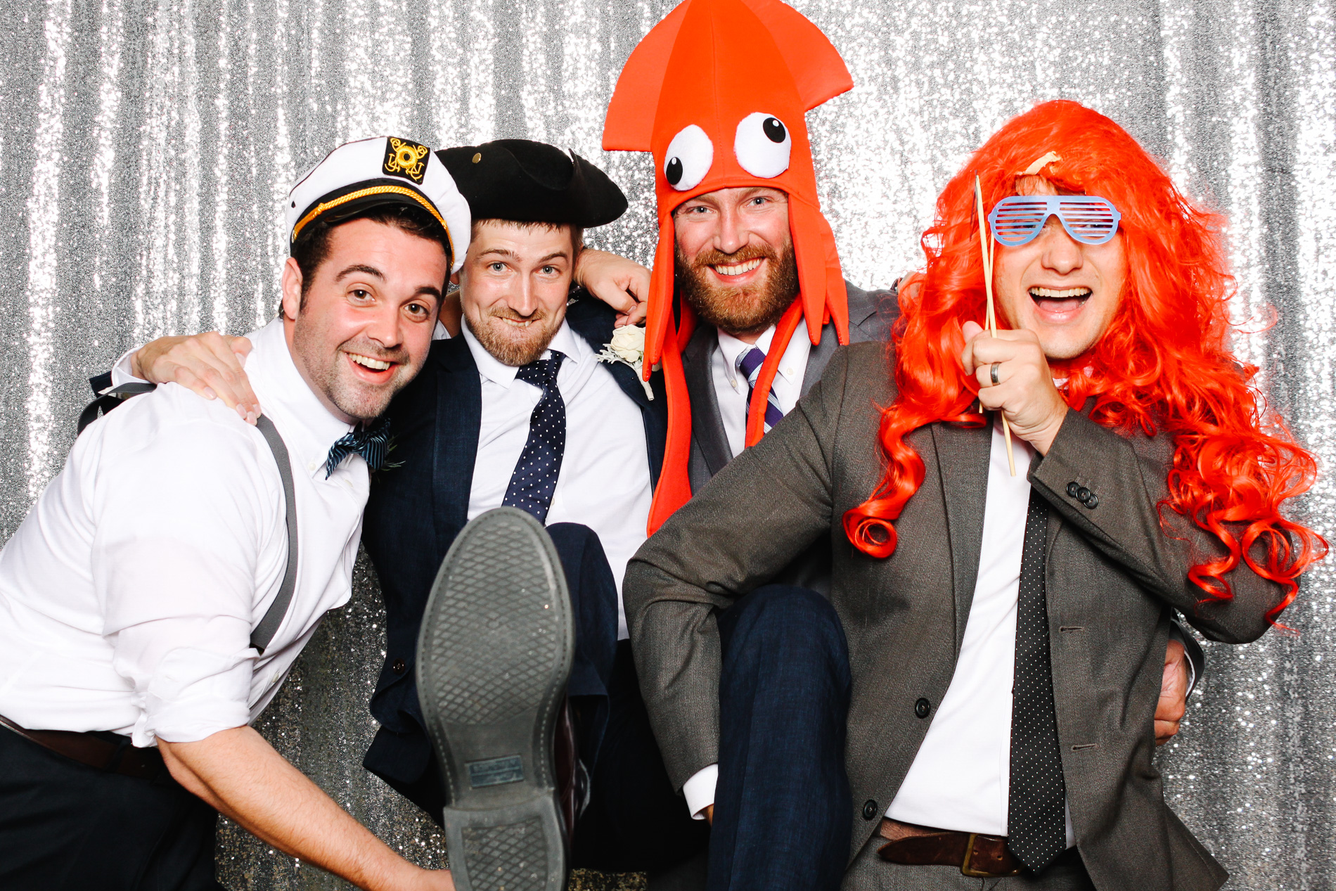 grin-and-bear-booth-photobooth-184233.jpg