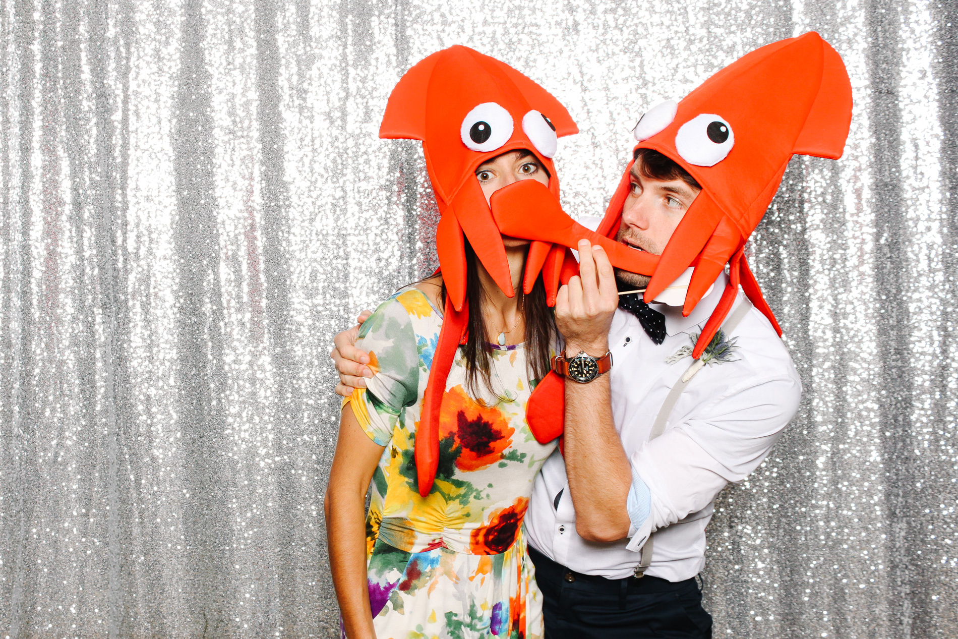 grin-and-bear-booth-photobooth-184605.jpg