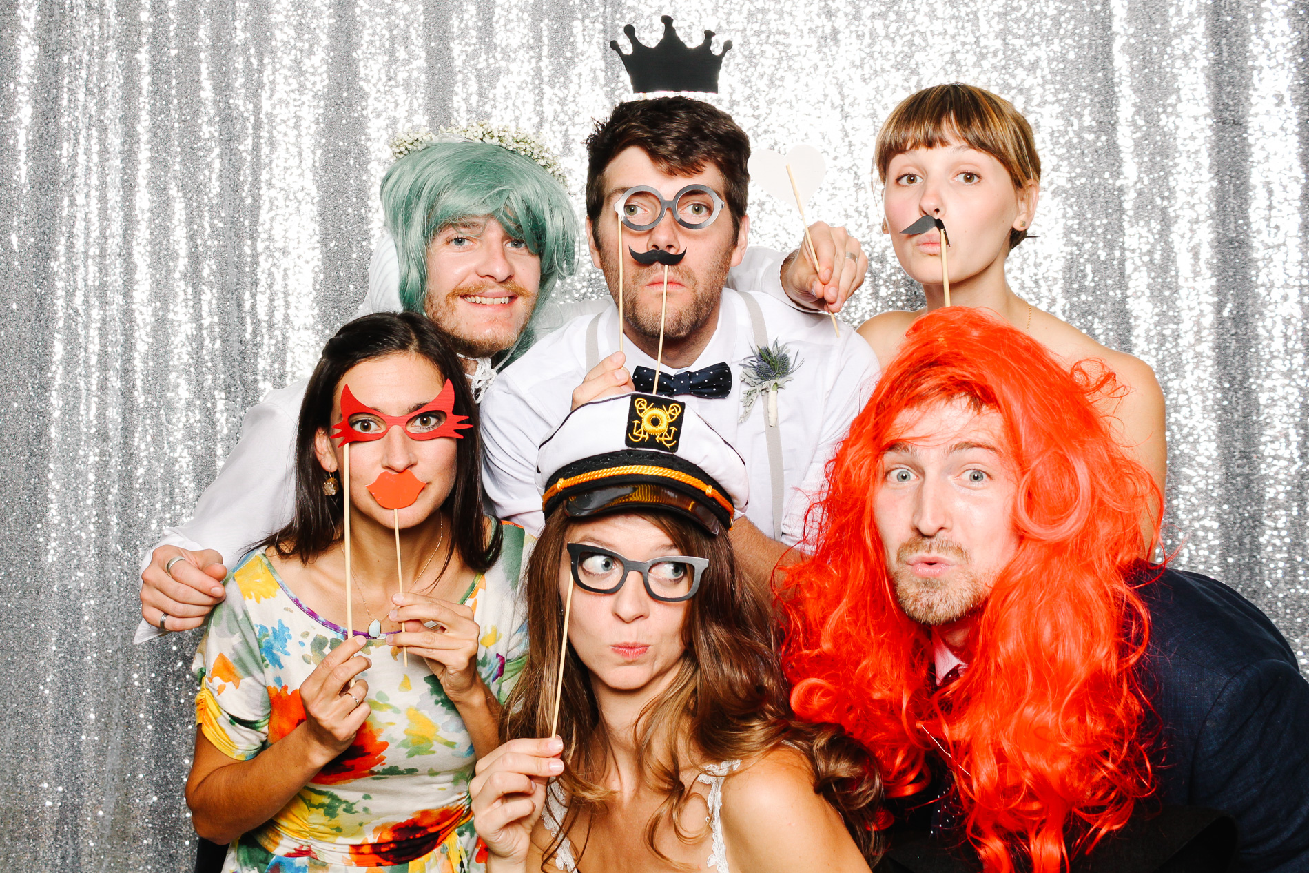 grin-and-bear-booth-photobooth-184418.jpg
