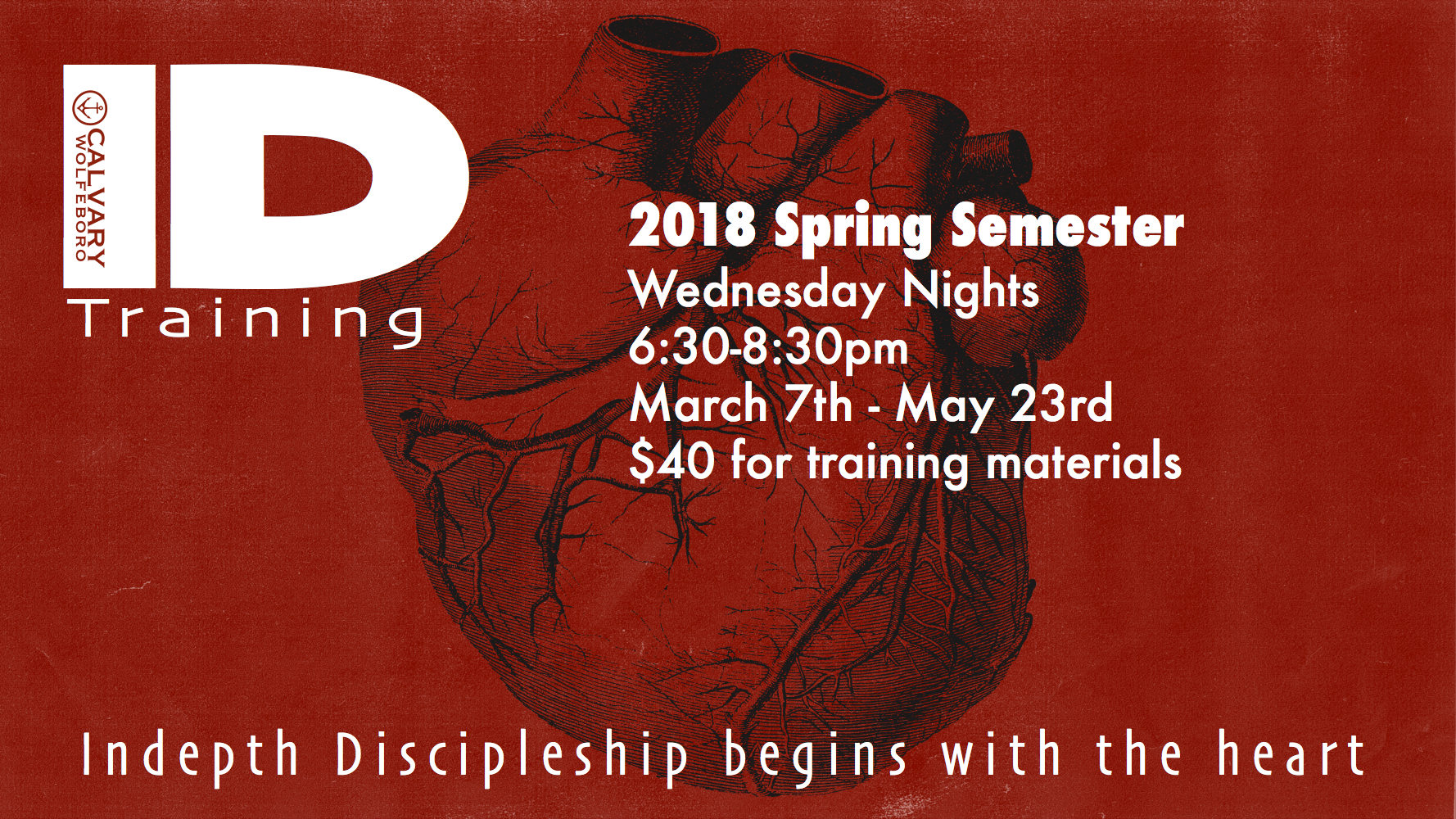 ID Training Slide 2018 Spring Semester Blank.png