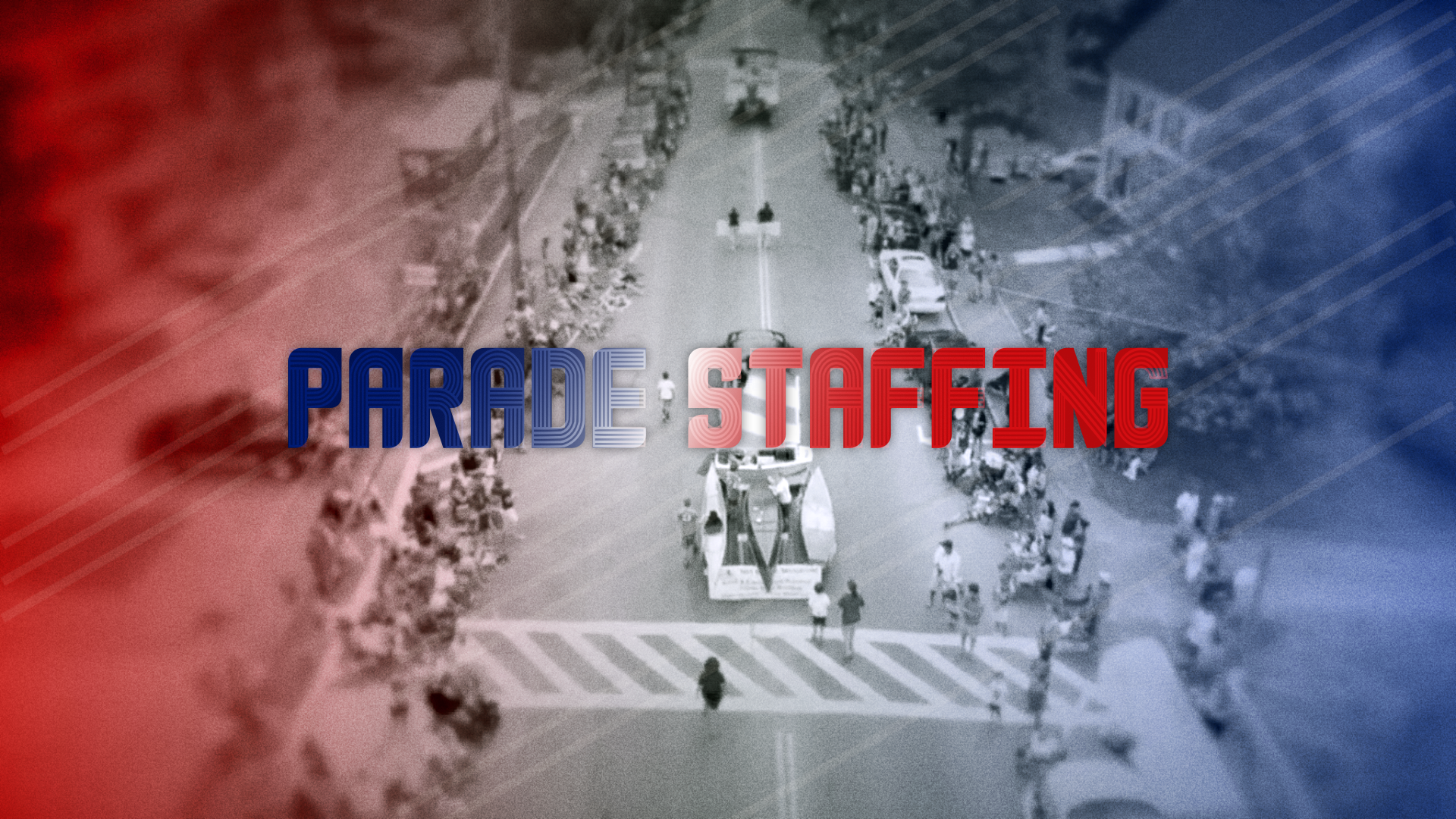 Parade Staffing blank.png