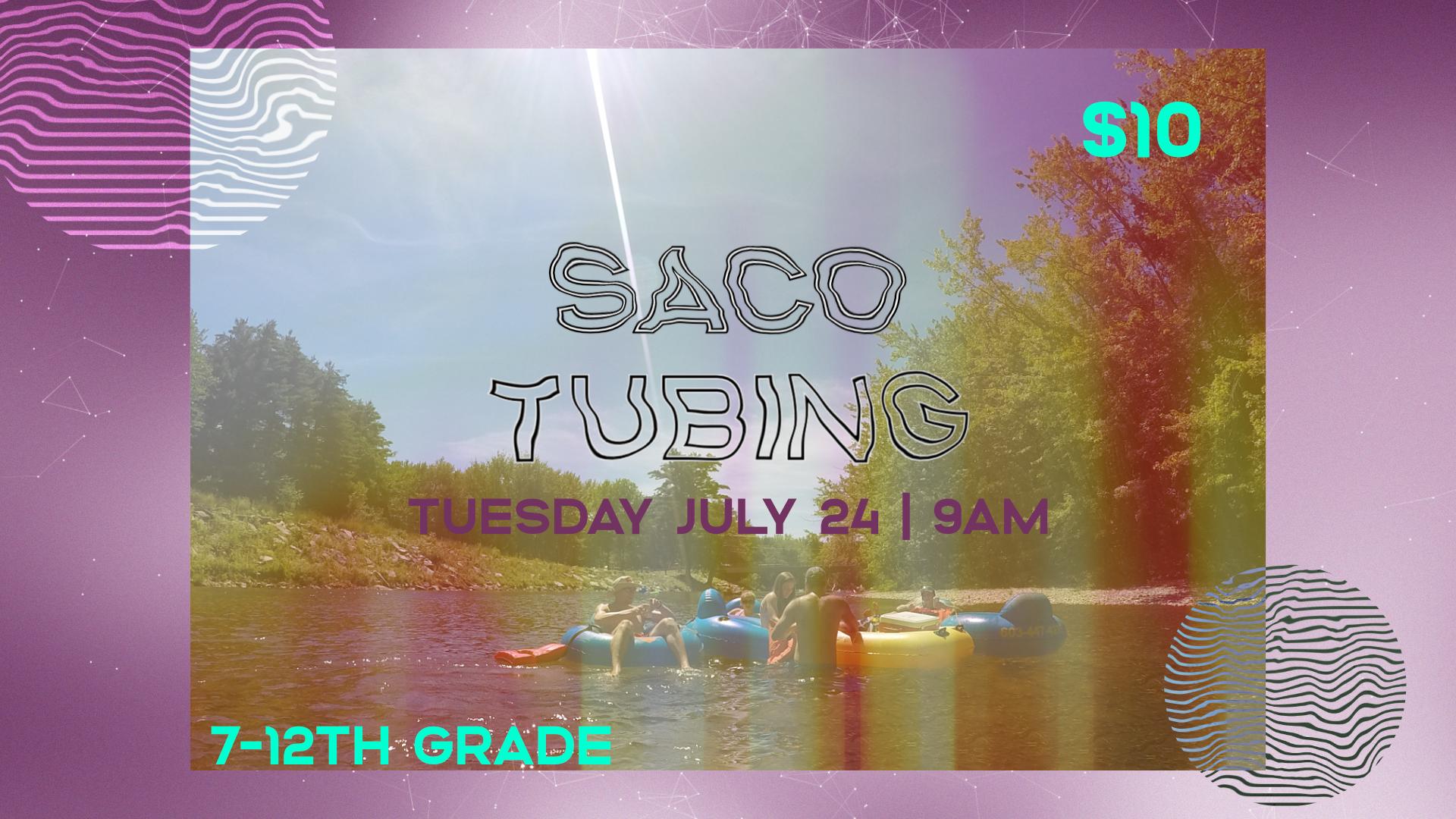 Saco Tubing.png