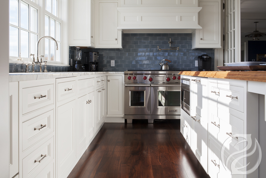 Cabinet Collections Smith Kitchens