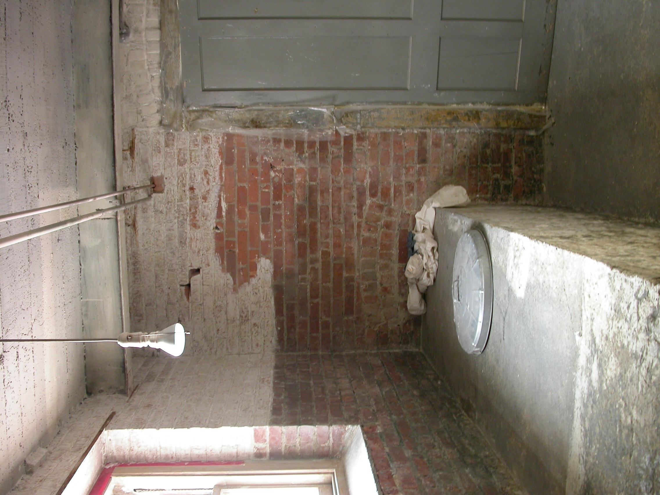 basement B4.JPG