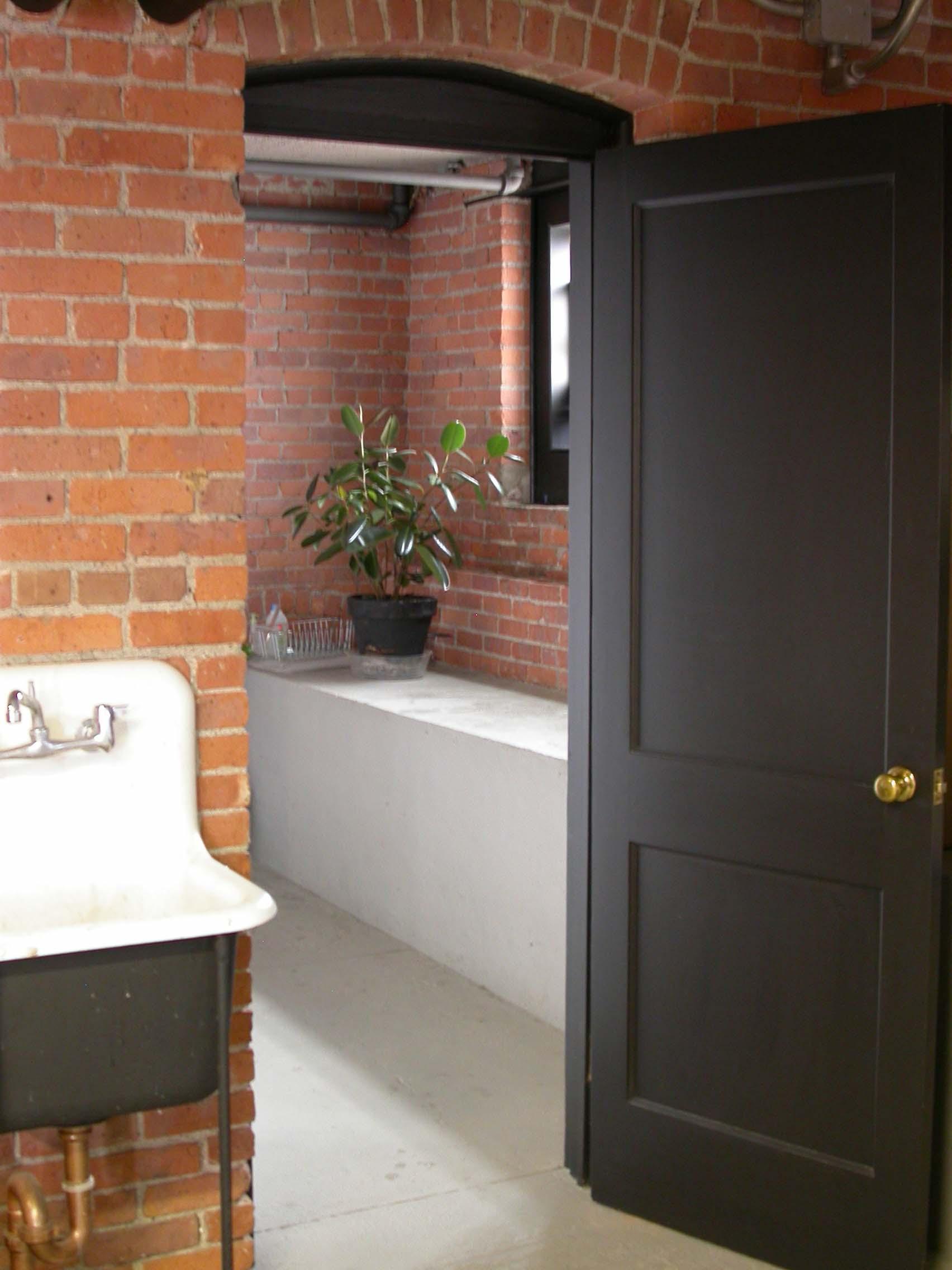 Bathroom AF.jpg
