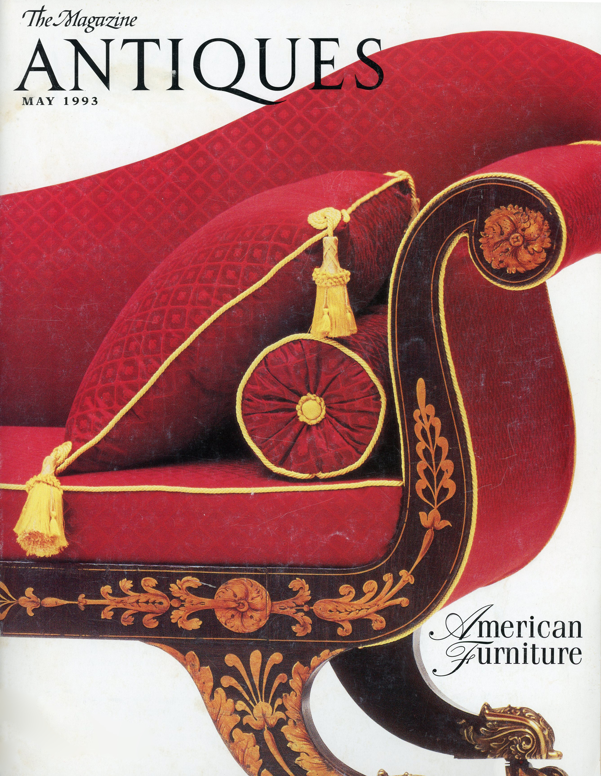 Antiques mag cover.jpg