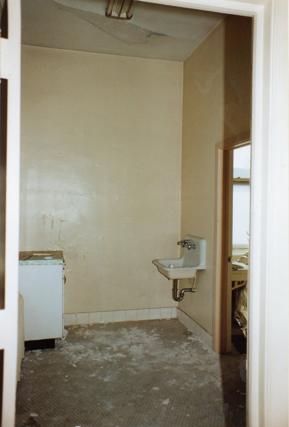 2ndfloor bath B4.jpg