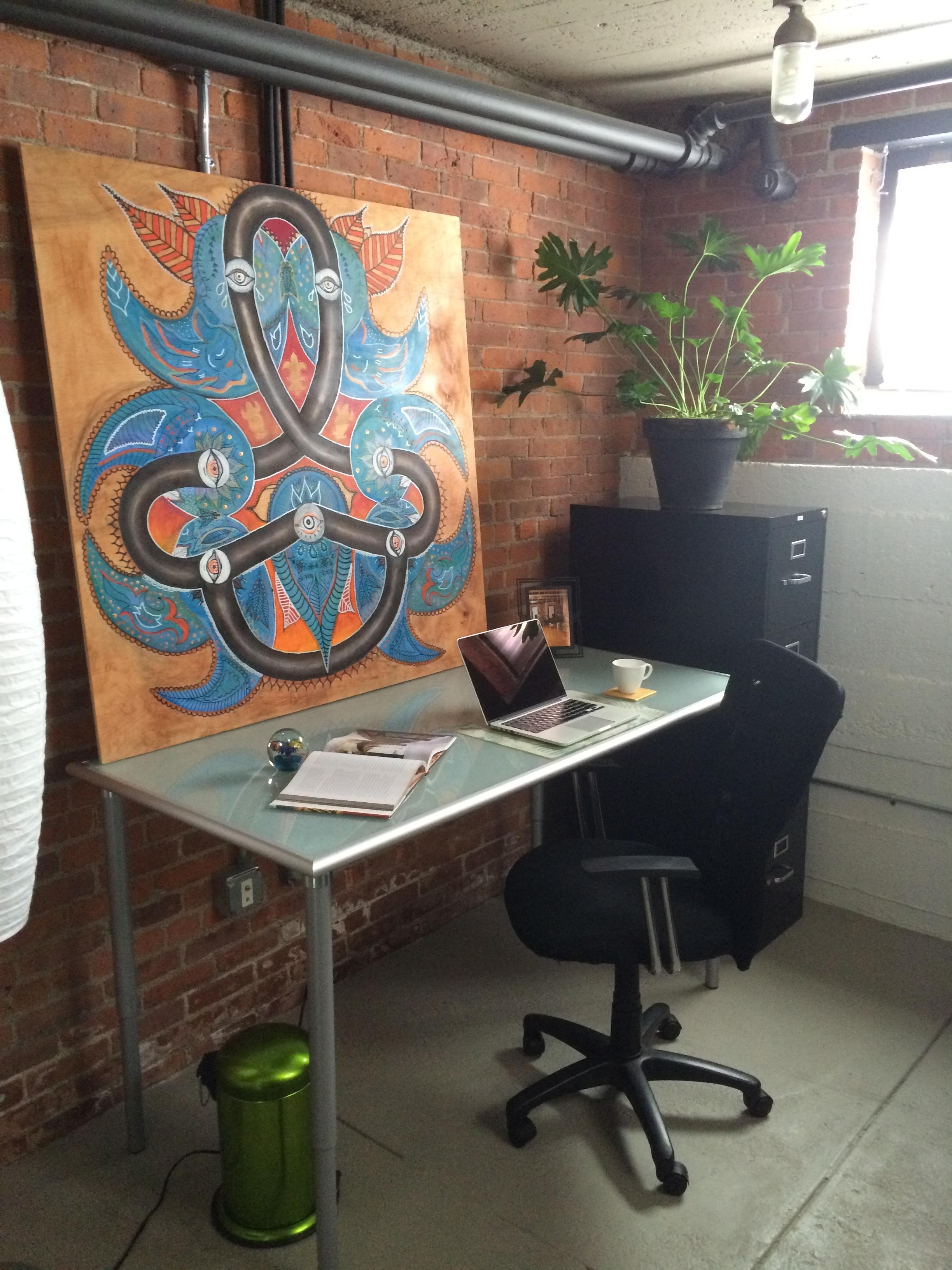 basement office 2.JPG