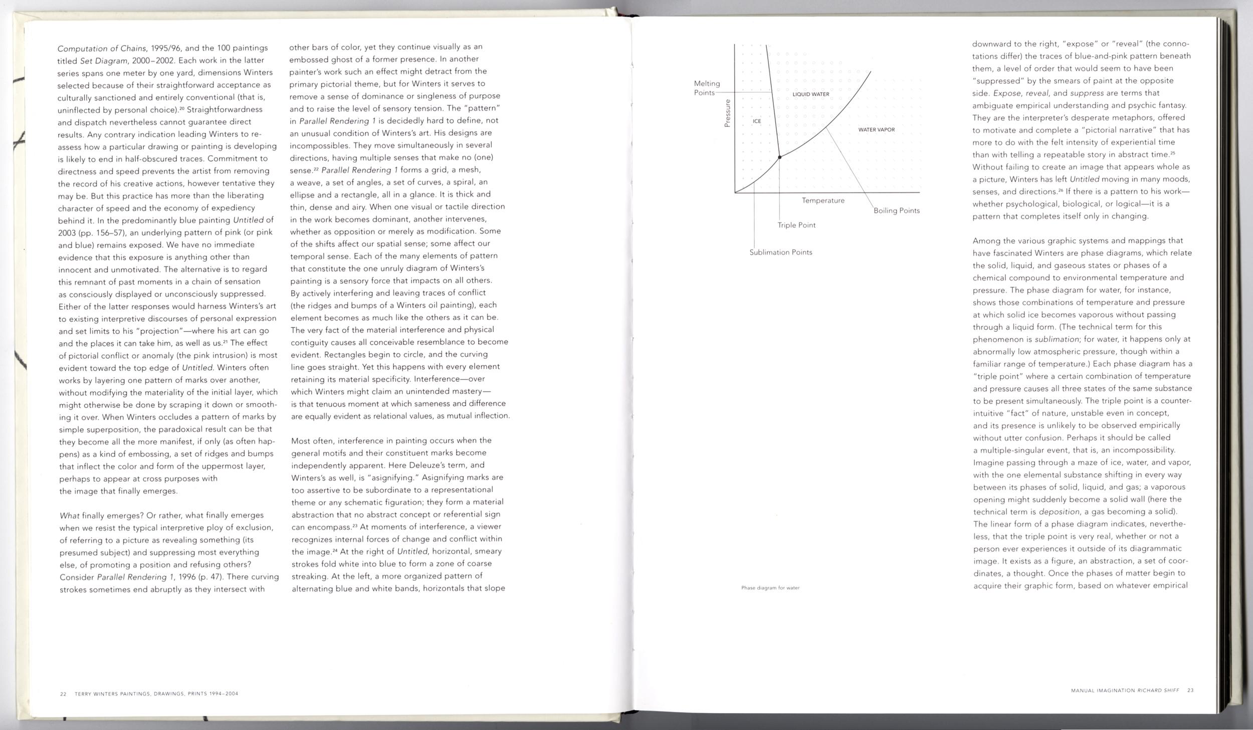 text-ManualImagination-Shiff-Addison-3.jpg