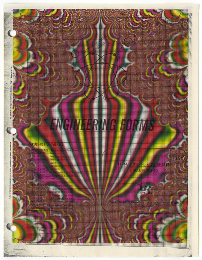 Notebook 62, 2003-2011