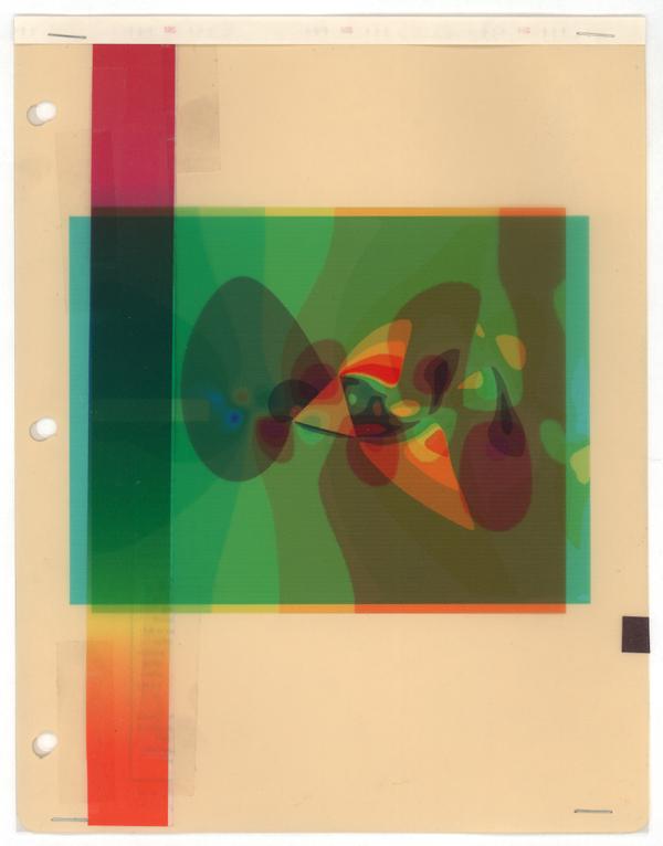 Notebook 91, 2003-2011