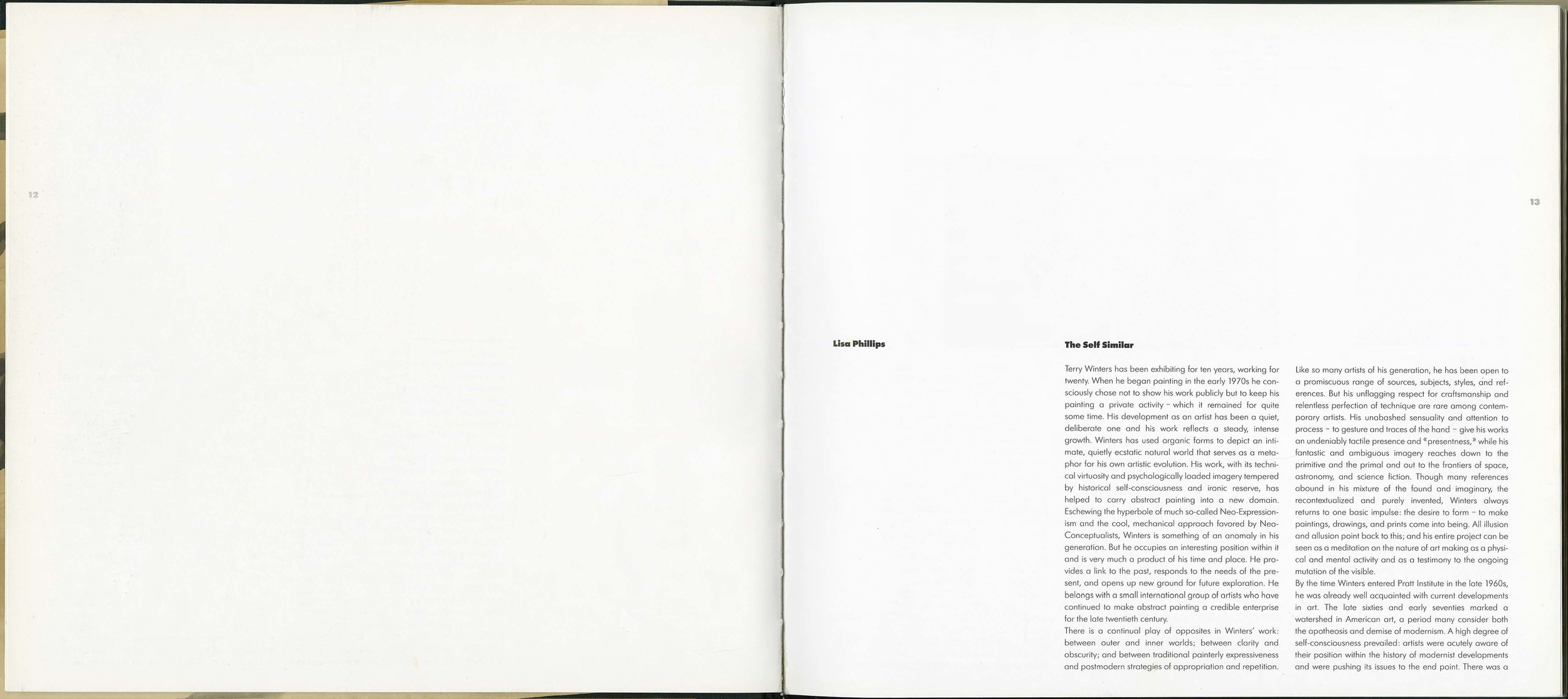 LisaPhillips_TheSelfSimilar_1991-Whitney_Page_1.jpg
