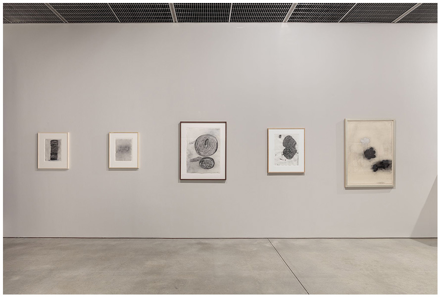 The Eighties    David Nolan Gallery, New York, NY  February 28 – April 13, 2019  Georg Baselitz, Francesco Clemente, Robert Colescott, Enzo Cucchi, Carroll Dunham, Mike Kelley, Mel Kendrick, Martin Kippenberger, Elizabeth Murray, Jim Nutt, Albert Oehlen, A. R. Penck, Sigmar Polke, Susan Rothenberg, Kiki Smith, Philip Taaffe, Rosemarie Trockel, and Terry Winters