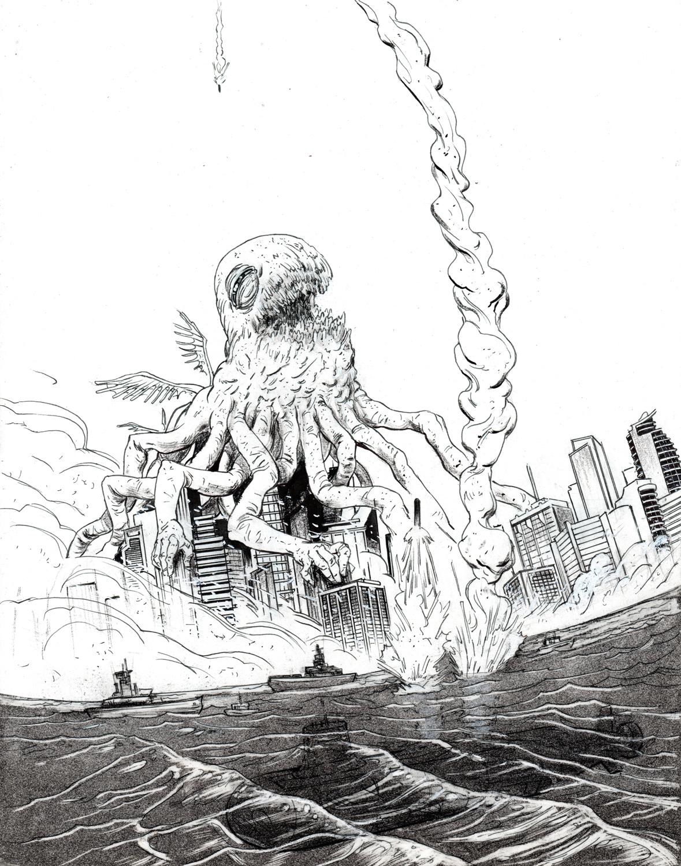 Kaiju Bay-web.jpg