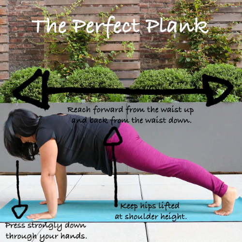 perfectplank.png