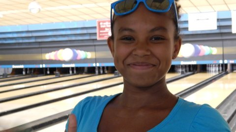 Lyncourt youth bowling august 2013 036.JPG