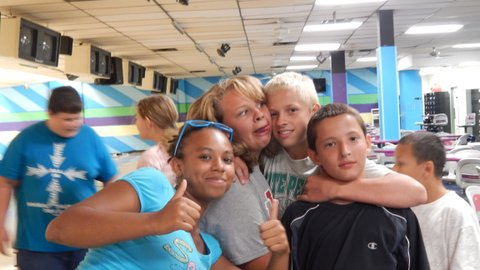 lyncourt youth bowling.jpg