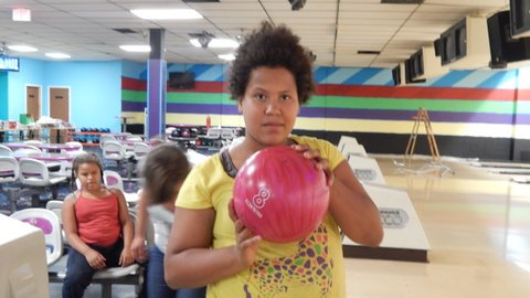 Lyncourt youth bowling august 2013 017.JPG