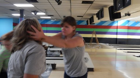 Lyncourt youth bowling august 2013 025.JPG