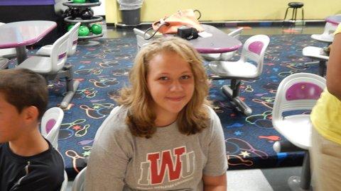 Lyncourt youth bowling august 2013 019.JPG