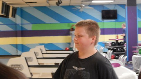 Lyncourt youth bowling august 2013 031.JPG