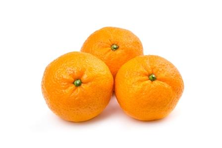Red Mandarin.jpg