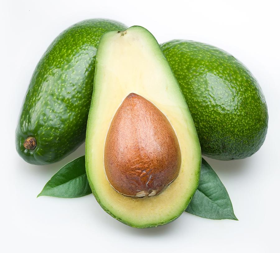 blossomeco-Avocado-6377263.jpg