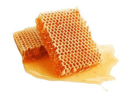 Beeswax-Honey.jpg