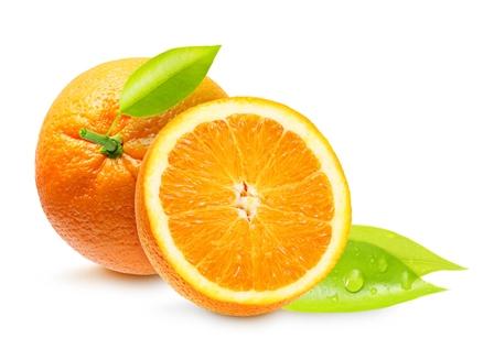 Sweet Orange.jpg