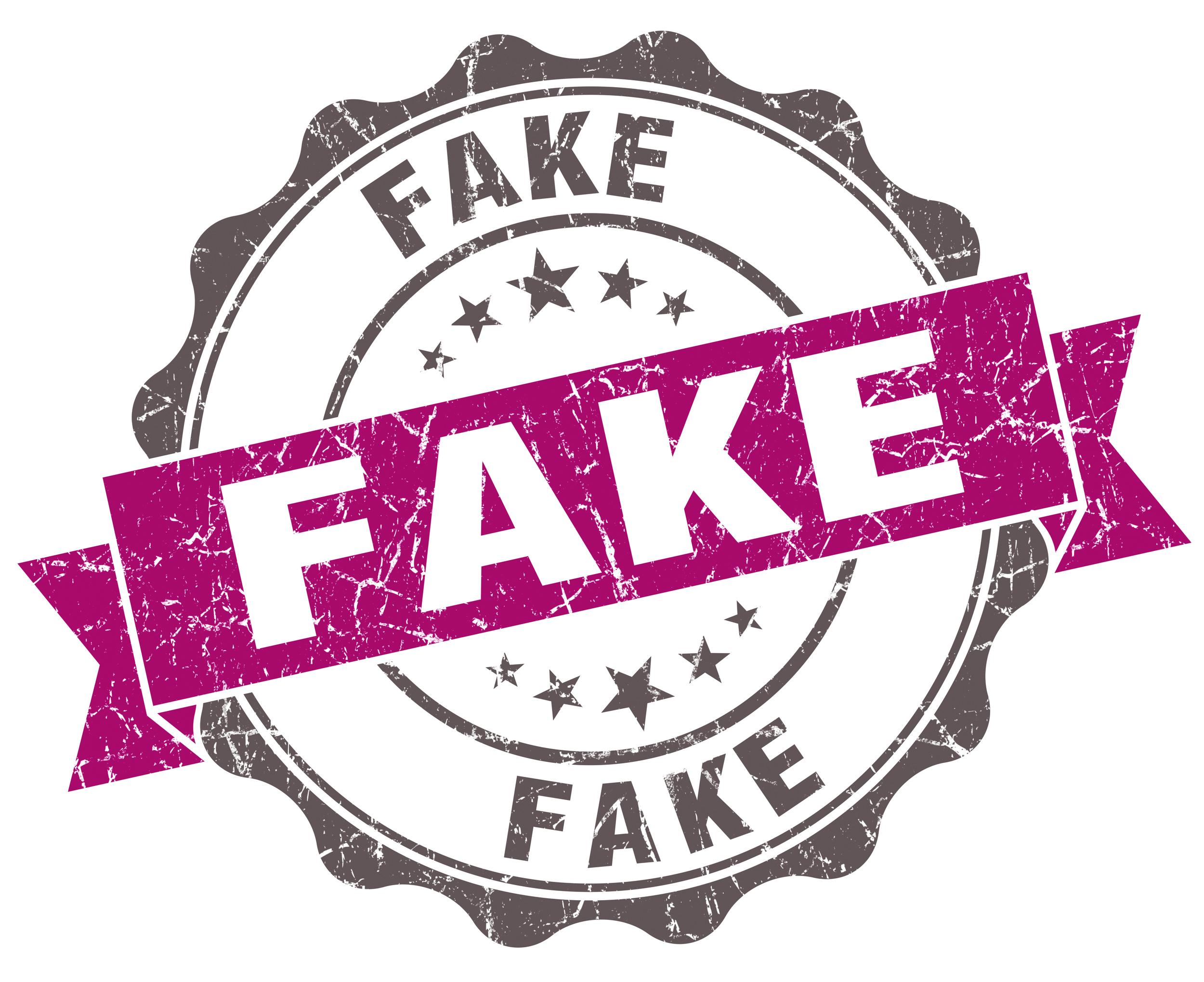 bigstock-Fake-Violet-Grunge-Retro-Vinta-63040222.jpg