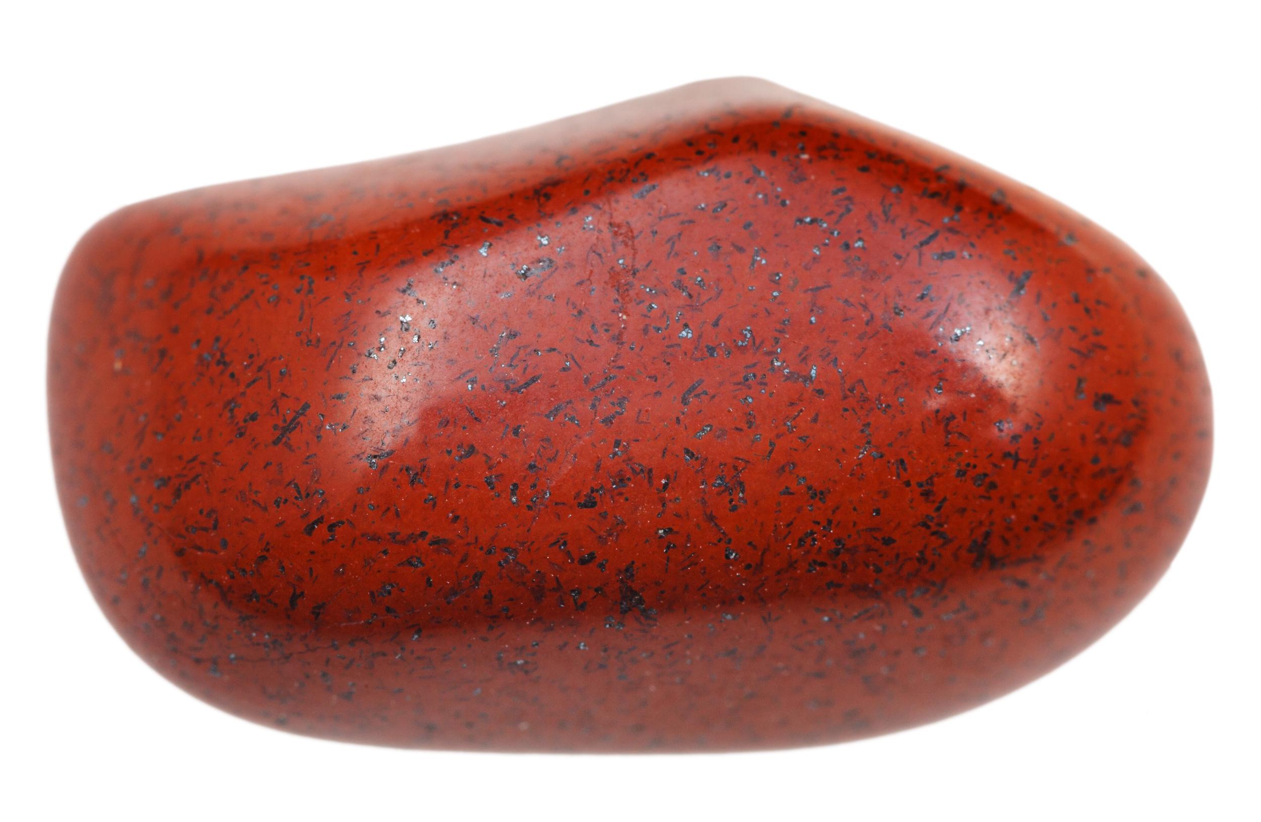 bigstock-Jasper-Pebble-48210788.jpg