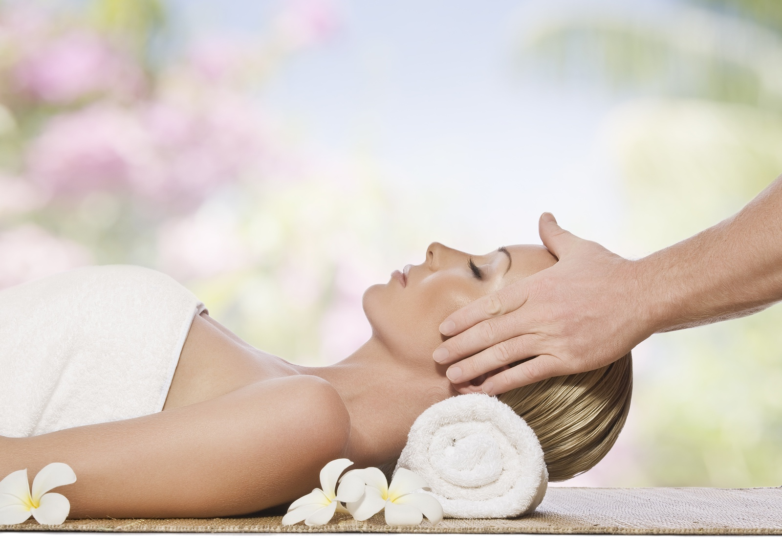 bigstock-massage-7908394.jpg
