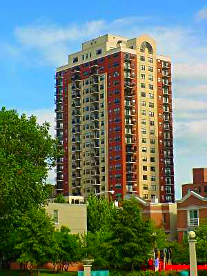 1529 South State