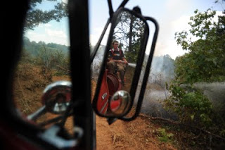 0811 BRUSH FIRE 12.jpg