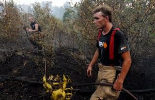 0811 BRUSH FIRE 29.jpg